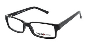 Vienna Design UN514 01 black