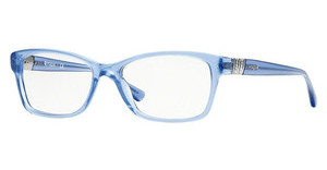Vogue VO2765B 2198 OPAL BLUE TRANSPARENT