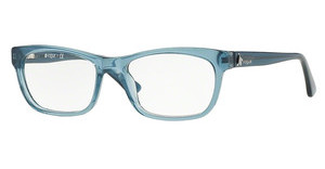 Vogue VO2767 2046 OPAL BLUE GREY