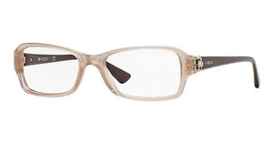 Vogue VO2836B 1913 light brown