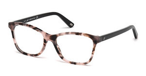 Web Eyewear WE5200 056