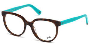 Web Eyewear WE5216 053