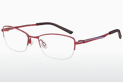 Eyewear Ad Lib AB3238U RE - Red