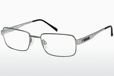 Eyewear Aristar AR16205 505 - Grey
