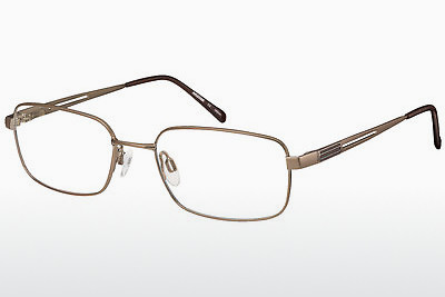 Eyewear Aristar AR16208 535 - Brown