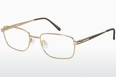 Eyewear Aristar AR16220 501 - Gold