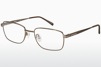Eyewear Aristar AR16220 535 - Brown