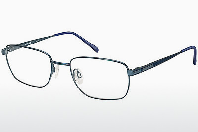Eyewear Aristar AR16220 543 - Blue