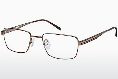 Eyewear Aristar AR16224 535 - Brown