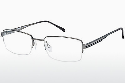 Eyewear Aristar AR16225 505 - Grey