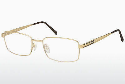 Eyewear Aristar AR16232 501 - Gold