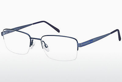 Eyewear Aristar AR16233 507 - Blue