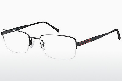 Eyewear Aristar AR16233 538 - Black