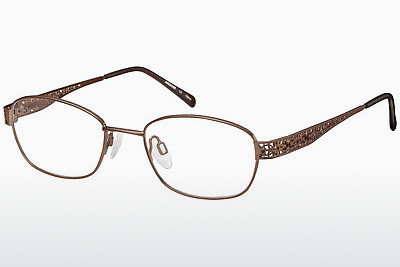 Eyewear Aristar AR16341 535 - Brown