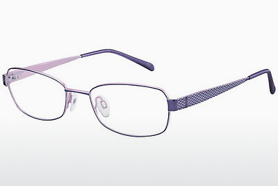 Eyewear Aristar AR16345 577 - Purple