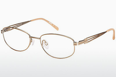 Eyewear Aristar AR16347 584 - Gold