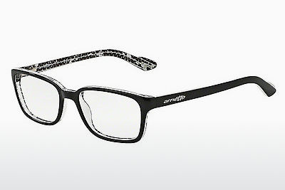 Eyewear Arnette AN7036 1099 - Black