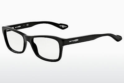 Eyewear Arnette AN7038 1108 - Black