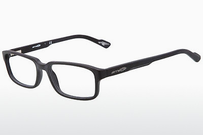 Eyewear Arnette MIXER (AN7057 1108) - Black