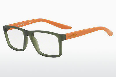 Eyewear Arnette CORONADO (AN7109 2419) - Transparent, Green