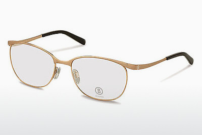 Eyewear Bogner BG503 B - Gold, Brown