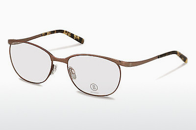 Eyewear Bogner BG503 C - Brown, Havanna
