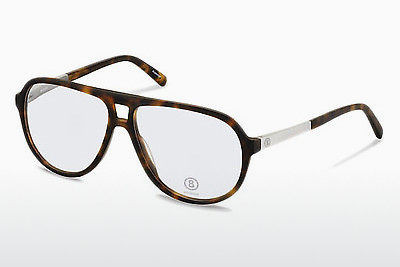Eyewear Bogner BG507 C - Brown, Havanna