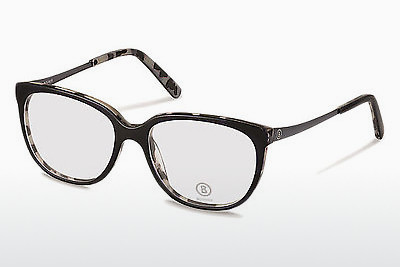 Eyewear Bogner BG511 A - Blue, Brown, Havanna