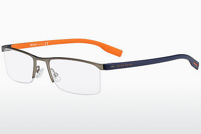 Eyewear Boss BOSS 0610 FQC - Grey, Blue, Orange