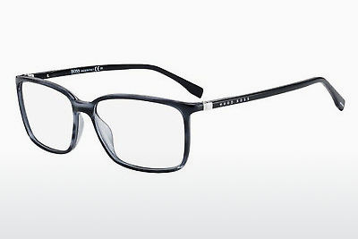 Eyewear Boss BOSS 0679 1N4 - Grey, Brown, Havanna, Black