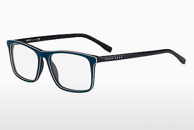 Eyewear Boss BOSS 0764 QHY - Blue