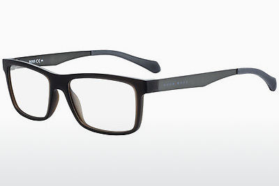 Eyewear Boss BOSS 0870 05A - Brown, Silver
