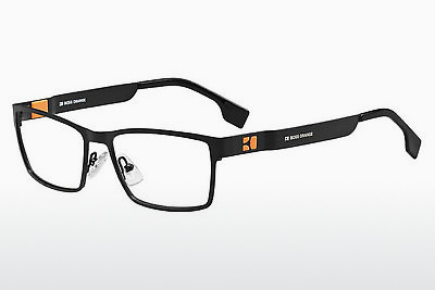 Eyewear Boss Orange BO 0001 003 - Black