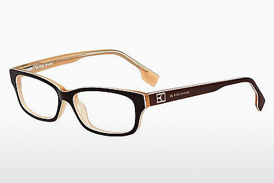 Eyewear Boss Orange BO 0009 I7Q - Brown