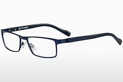 Eyewear Boss Orange BO 0116 9Y1 - Mtblue
