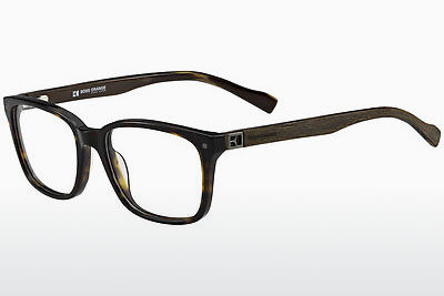 Eyewear Boss Orange BO 0123 CH3 - Hvbrwwood