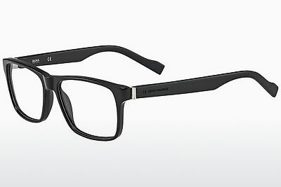 Eyewear Boss Orange BO 0146 KUN - Black