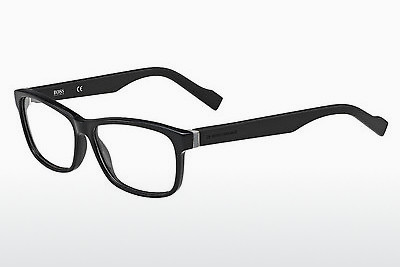 Eyewear Boss Orange BO 0181 KUN - Black