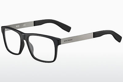 Eyewear Boss Orange BO 0203 HD1 - Black