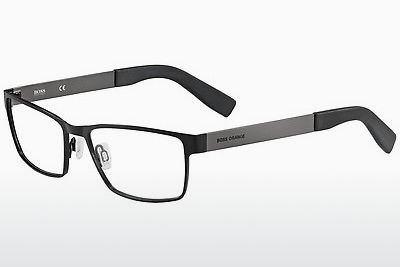 Eyewear Boss Orange BO 0204 AAB - Bksmtdkrt