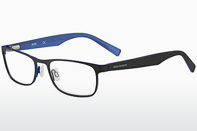 Eyewear Boss Orange BO 0209 JOD - Black, Blue