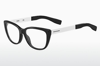 Eyewear Boss Orange BO 0219 FIX - Black