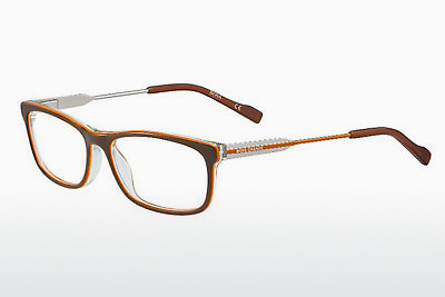 Eyewear Boss Orange BO 0230 LHI - Orange, Grey