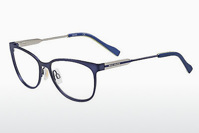 Eyewear Boss Orange BO 0233 LH3 - Blue