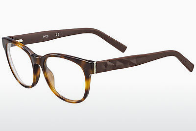 Eyewear Boss Orange BO 0237 LEX - Brown, Havanna