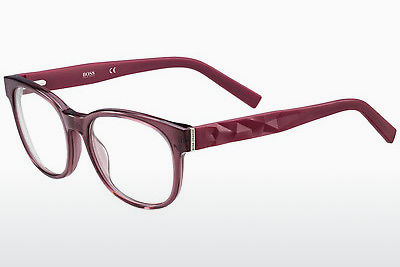 Eyewear Boss Orange BO 0237 LFC - Red, Burgundy
