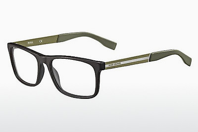 Eyewear Boss Orange BO 0248 QWJ