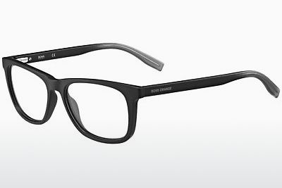 Eyewear Boss Orange BO 0250 PZP - Black, Grey