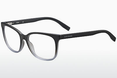 Eyewear Boss Orange BO 0252 Q65 - Black, Grey