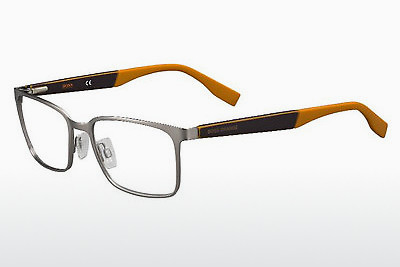 Eyewear Boss Orange BO 0265 GZG - Grey